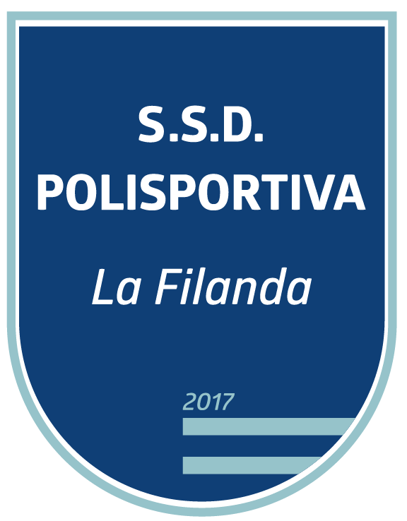 Polisportiva La Filanda
